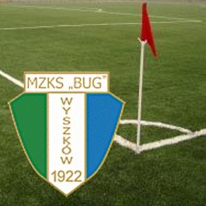 d4931150a1f18 PIŁKA NOŻNA: Jedną nogą w IV lidze - Bug przed rundą wiosenną